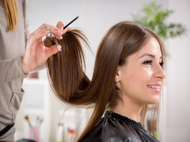 Salon de coiffure mixte saint paul de jarrat studio coiff - Salon de coiffure bussy saint georges ...